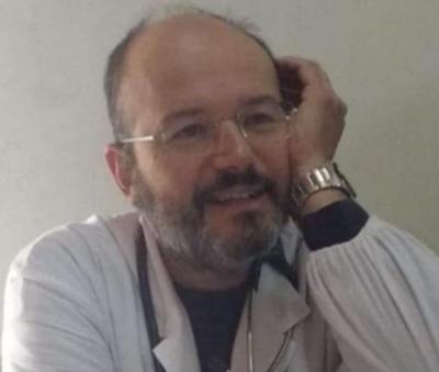 Gallarate – Esperienza di Don Fabio Stevenazzi, il sacerdote medico prestato al Corona virus