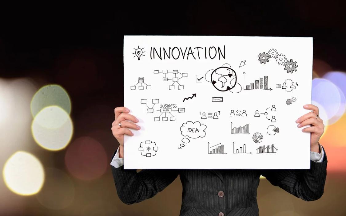 E' uscita la nuova norma sulla Gestione dell'innovazione UNI ISO 56.000: 2020